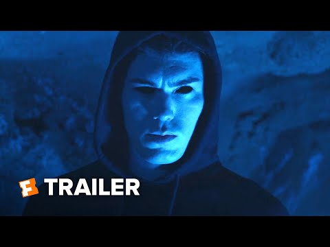Let Us In Exclusive Trailer #1 (2021)   Movieclips Trailers