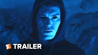 Let Us In Exclusive Trailer #1 (2021) | Movieclips Trailers