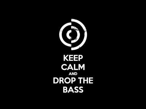 Best Bass Drops 2013 Best Songs With Bass Drop (HD)