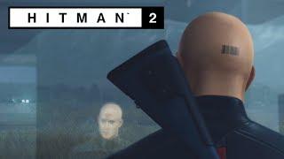 HITMAN 2 - O Início de Gameplay, em Português PT-BR