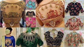 Blouse @160/- Bridal, Designer…
