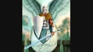 Firethrone - Going to War
