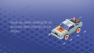 How to find an auto accident attorney Las Vegas. Auto accident lawyers for Nevada