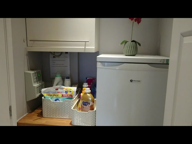 Modern ensuite room, close to Colches Gen Hospital Main Photo
