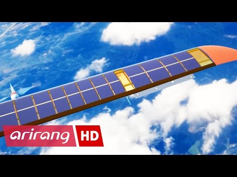 Bizline(Ep.187) A Revolution in the Sky _ Full Episode