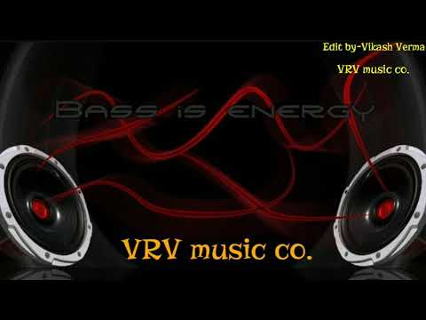 Billian Billian Ankha D.J Song ( Hard Vibration ).D.J Nirmal Jatav Remix .