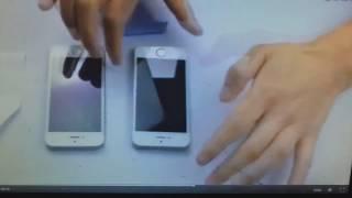 видео продажа стекла