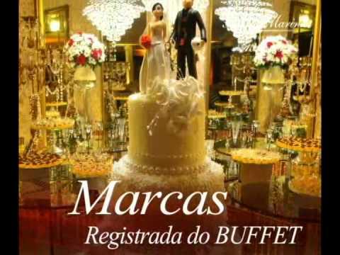 Paulo J C Marinho Buffet