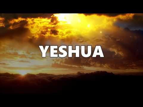 Descargar Video Yeshua - Fernandinho (Lyrics)