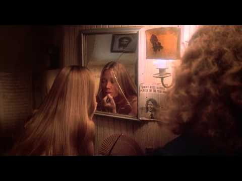 Carrie (1976) They're all going to laugh at you