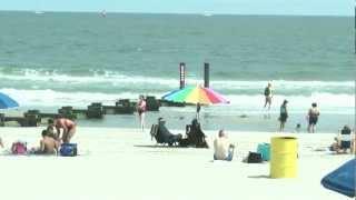 Atlantic Club Resort and Casino; Hotel Review (Atlantic City)