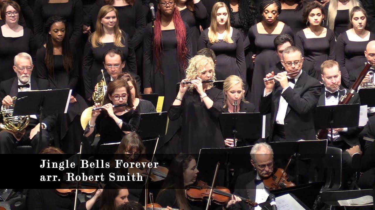 Download Jingle Bells Forever