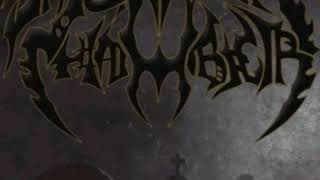 Horror chamber - Belive un the faith
