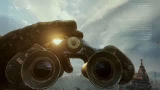 METRO EXODUS Gameplay Trailer E3 2017 Xbox One X