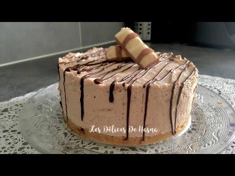 🍫-cheesecake-au-kinder-bueno-sans-cuisson