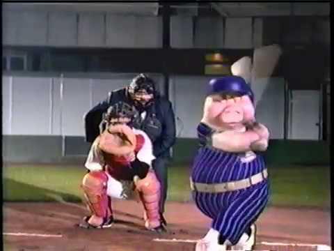Download Comercial Libreton BBV Beisbolista Mexico 1999