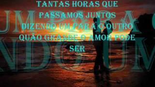 JACKPOT - SING MY LOVE SONG ( Cante Minha Canção de Amor ) - TRADUZIDA