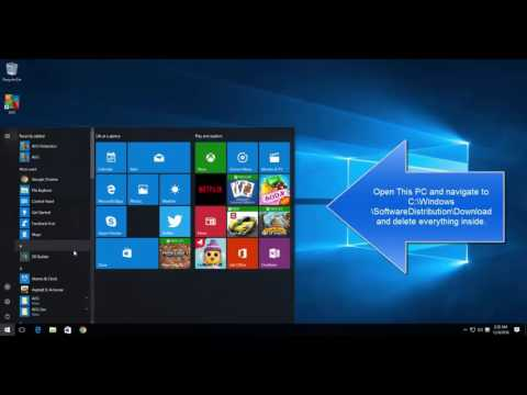 driver irql not less or equal windows 10 igdkmd64.sys