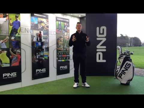 Ping G Series Driver Vs Ping G30 Driver *The Belfry*