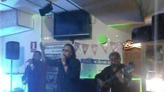 bordon 4 karaoke ruben golpe de taverna para juama