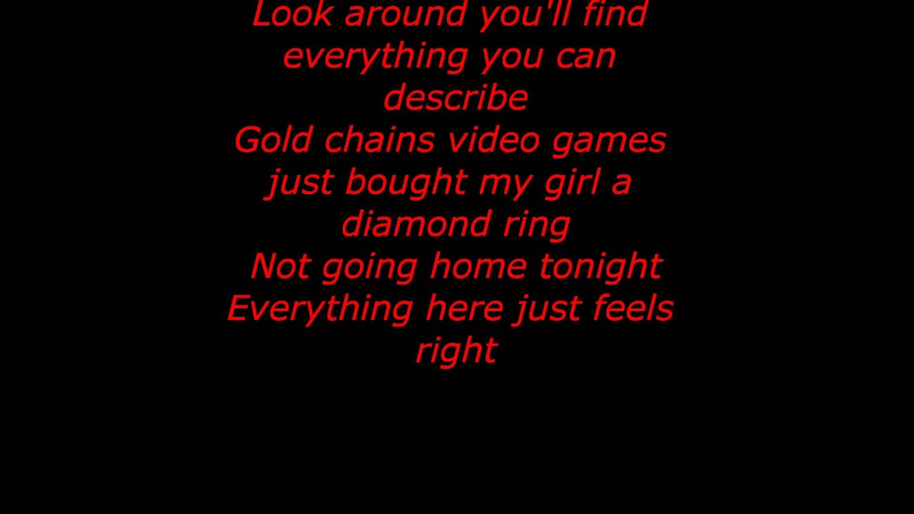 max-schneider-rags-nothing-gets-better-than-this-lyrics-taylor-tish