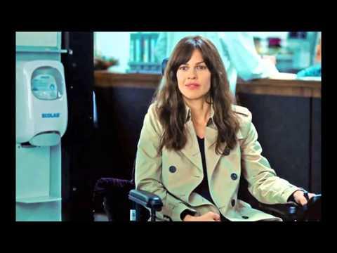 Trailer do filme Um Momento Pode Mudar Tudo