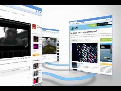 Website Design in Lake County IL, Lake County IL Web Development, Internet Marketing Lake County IL