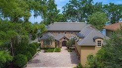 Timeless Residence in Jacksonville, Florida | Sotheby's International Realty