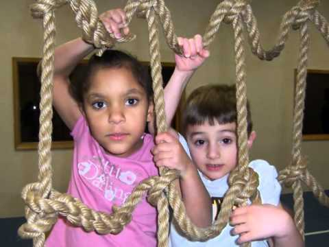 Teddy Bear Preschool 2006-07