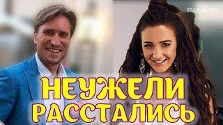 Ольга бросила победителя после шоу «Замуж за Бузову»!