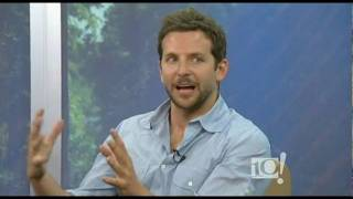 Can You Beat Bradley Cooper at the Translate Philly Quiz?