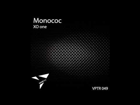 Download Monococ - XO One (Original Mix) [VPTR049]