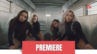 Little Mix & Nicki Minaj - Woman Like Me (Wideboys Remix)