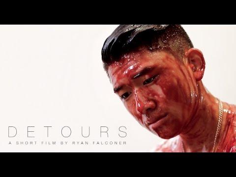 Detours: A Short Film