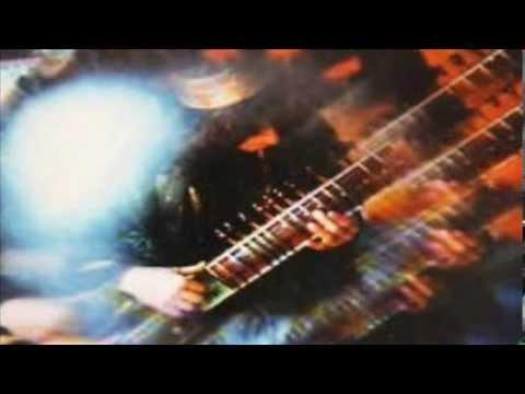 70's Italian Sitar ♫ La Mente Se Ne Va (1968/76)