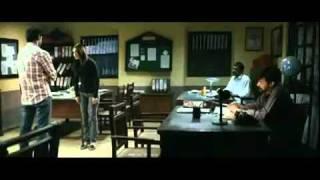 Nakshatra-Trailer