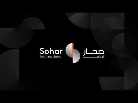 Personal Banking | Sohar International