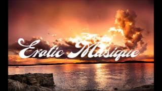 Big Z - Fallin' Down (ft. Aviella)  EroticMusique