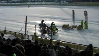 Командный ЧМ по Спидвей на льду 2010-10/20 speedway on ice(, 2010-02-01T00:59:00.000Z)
