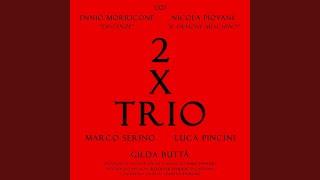 Il demone meschino: I. Largo - Allegro moderato