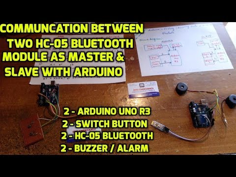 DSD TECH HM-19 Bluetooth 5.0 BLE Module with CC2640R2F Chip Compatible with iOS Devices