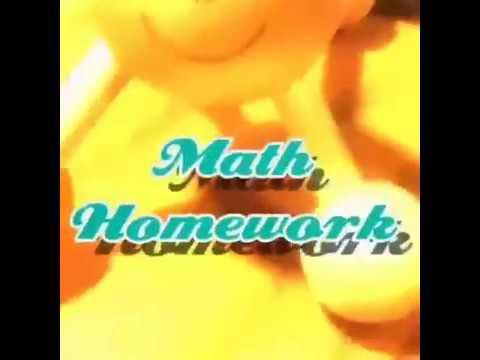 help me with my math homework