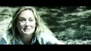Транзит (2011) Фильм. Трейлер HD