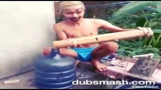 Video Dusbah com .lucu banget bikin ngakak????? download MP3, 3GP, MP4, WEBM, AVI, FLV Juli 2018