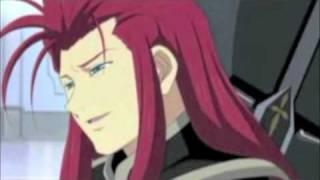 Luke x Asch-soundless voice