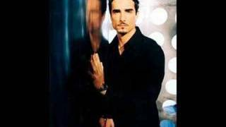 Backstreet Boys {Kevin Richardson Solo}: Nobody But You