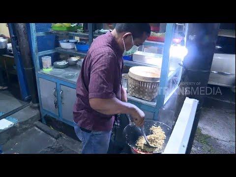 Polisi Ini Jadi Pedagang Nasi Goreng Demi Kuliahkan Anaknya Mp3