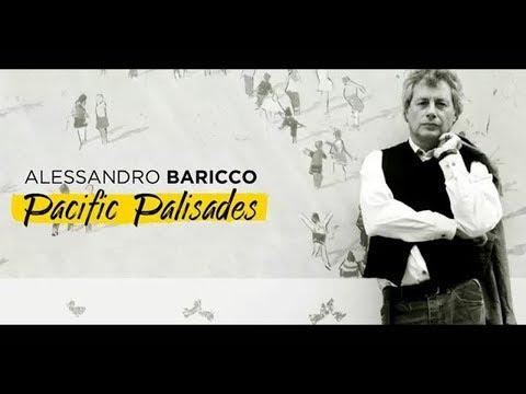 BARICCO - PACIFIC PALISADES