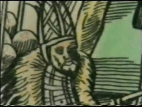 Ireland – A Television History – Robert Kee – 13 Episodes