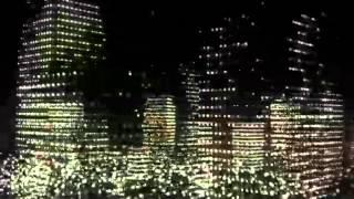 Mamma Mia Explosion Audio+Video mp3